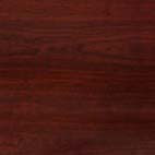 Cherry Deep Red Wood Grain