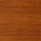 Cognac Rich Honey Maple Color